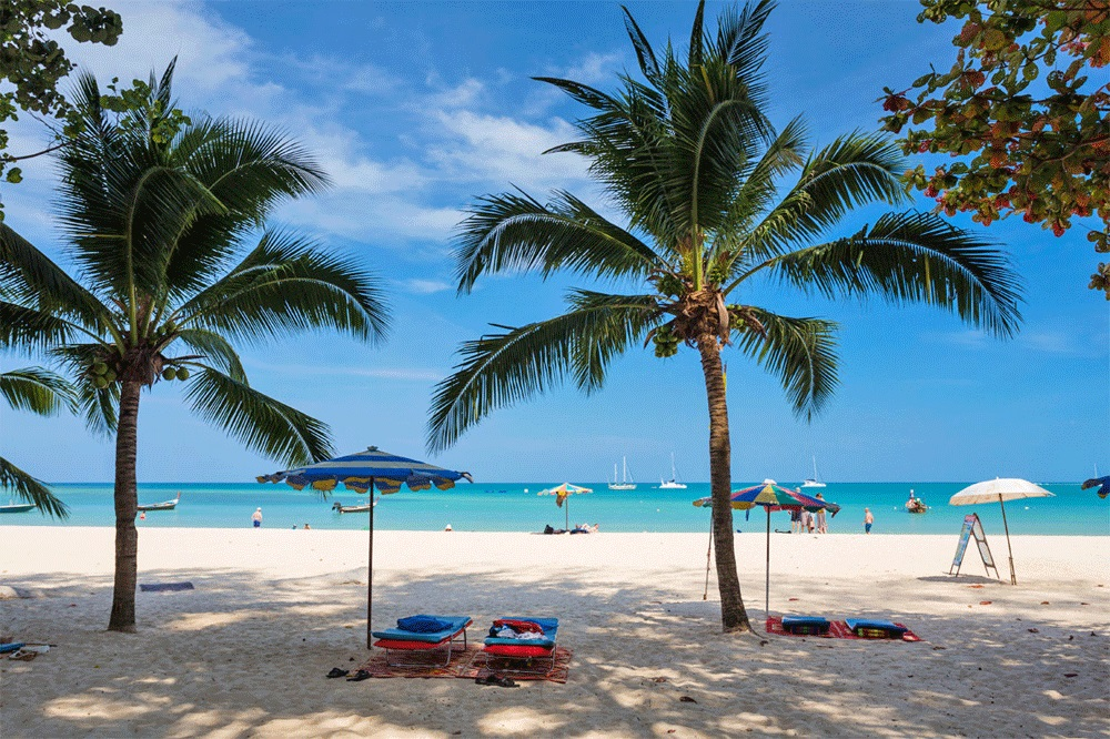 phuket property ปี2021